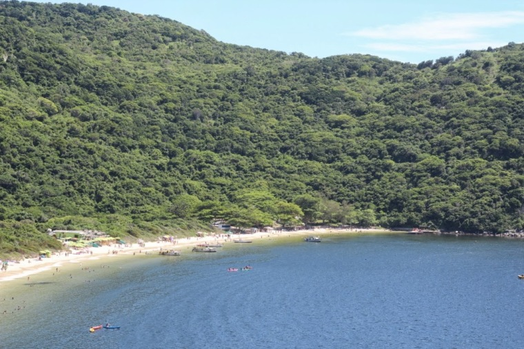 Arraial do Cabo - Vladimir 2013 (2)