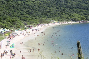 Arraial do Cabo - Vladimir 2013 (3)