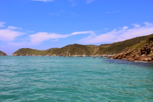Arraial do Cabo - Vladimir 2013 (5)