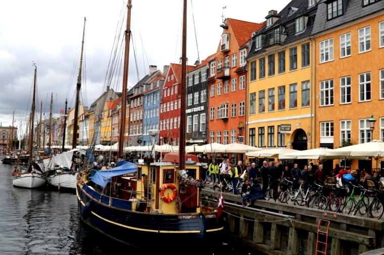 Copenhague 2017 (108)