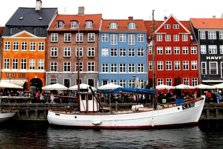 Copenhague 2017 (114)