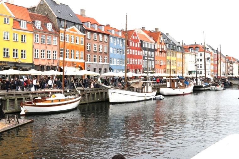 Copenhague 2017 (120)