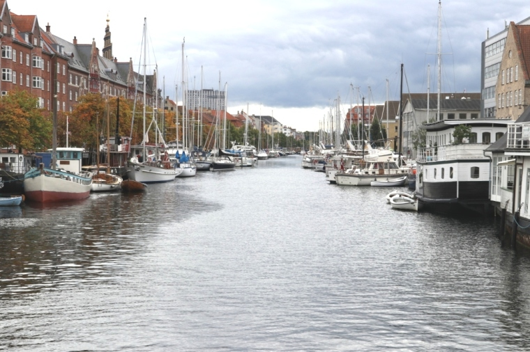 Copenhague 2017 (133)