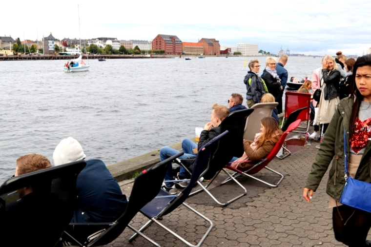Copenhague 2017 (144)