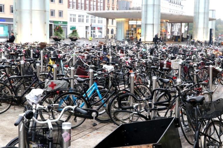 Copenhague 2017 (275)