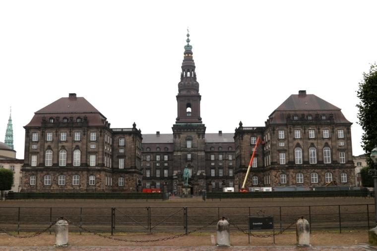 Copenhague 2017 (320)