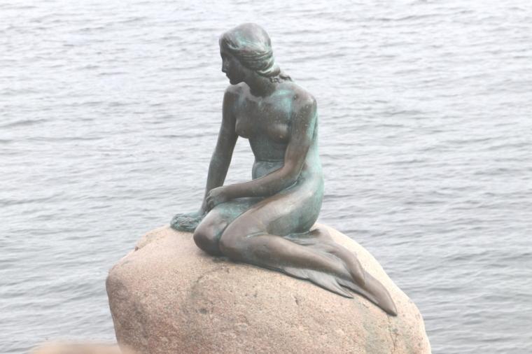 Copenhague 2017 (56)