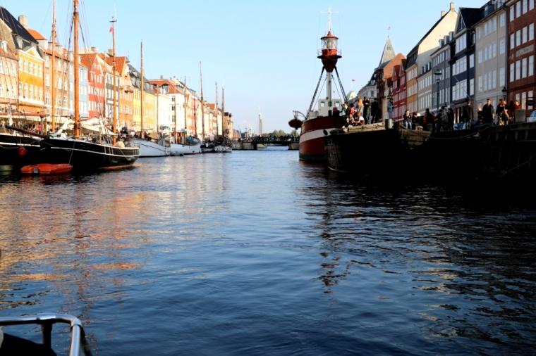 Copenhague 2017 (587)