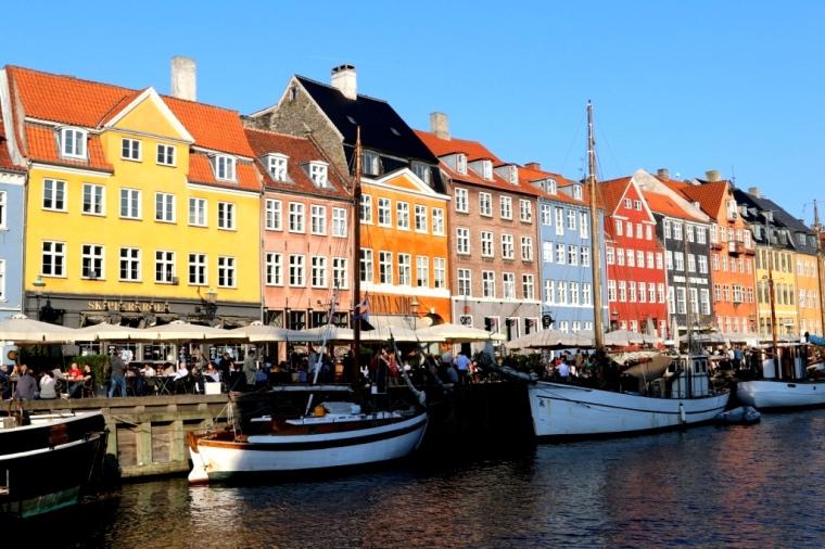 Copenhague 2017 (592)