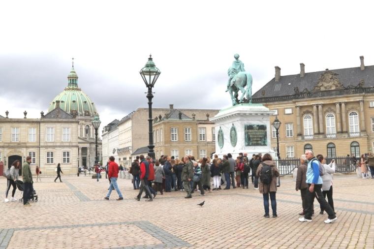 Copenhague 2017 (92)