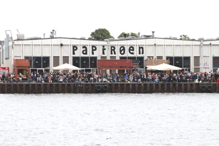 Copenhague 2017 (99)