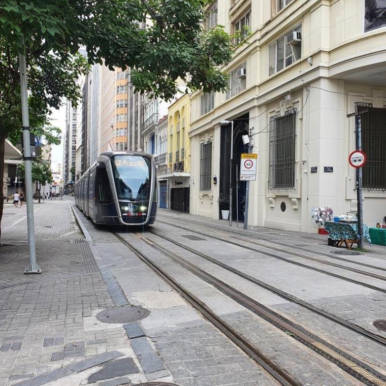Rio de Janeiro - Fev 2021 (1)
