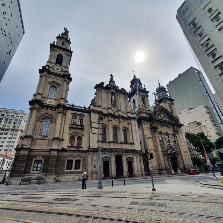 Rio de Janeiro - Fev 2021 (2)