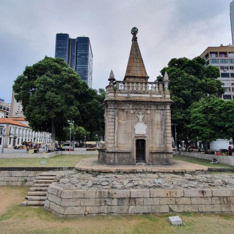 Rio de Janeiro - Fev 2021 (4)