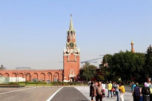 Russia - Moscou 2019 (10)