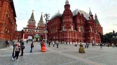 Russia - Moscou 2019 (15)