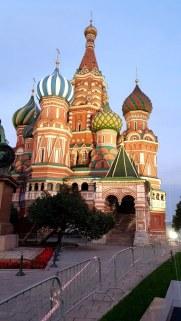 Russia - Moscou 2019 (20)