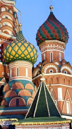 Russia - Moscou 2019 (22)