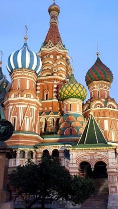 Russia - Moscou 2019 (23)