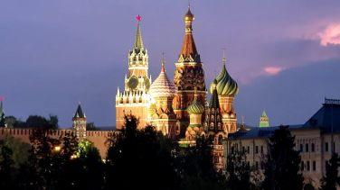 Russia - Moscou 2019 (28)