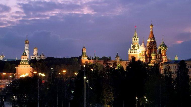 Russia - Moscou 2019 (29)