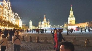 Russia - Moscou 2019 (32)