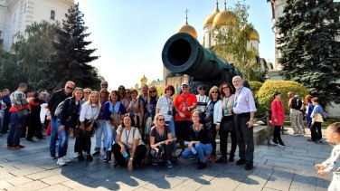 Russia - Moscou 2019 (35)