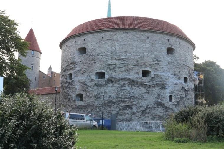 Tallinn (3)