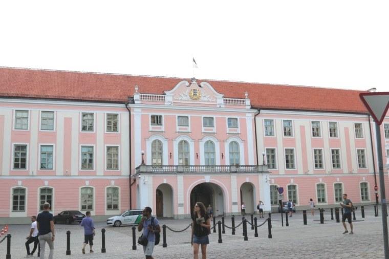 Tallinn (52)