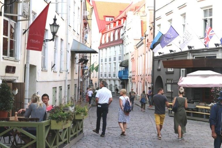 Tallinn (57)