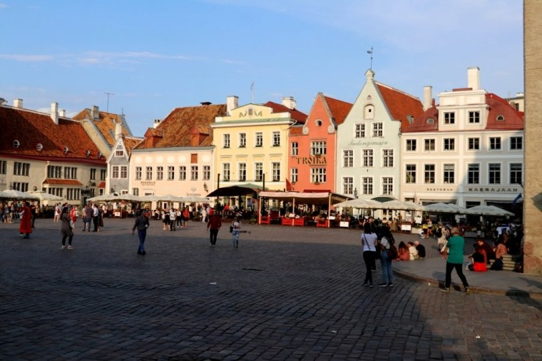 Tallinn (71)