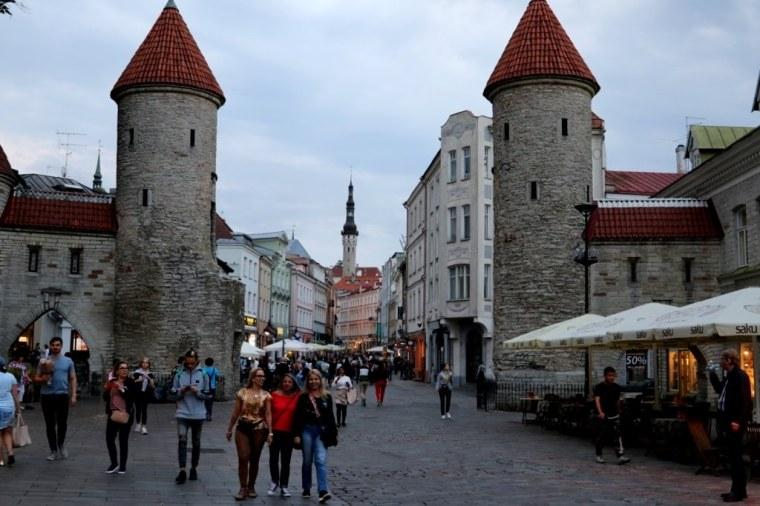 Tallinn (89)