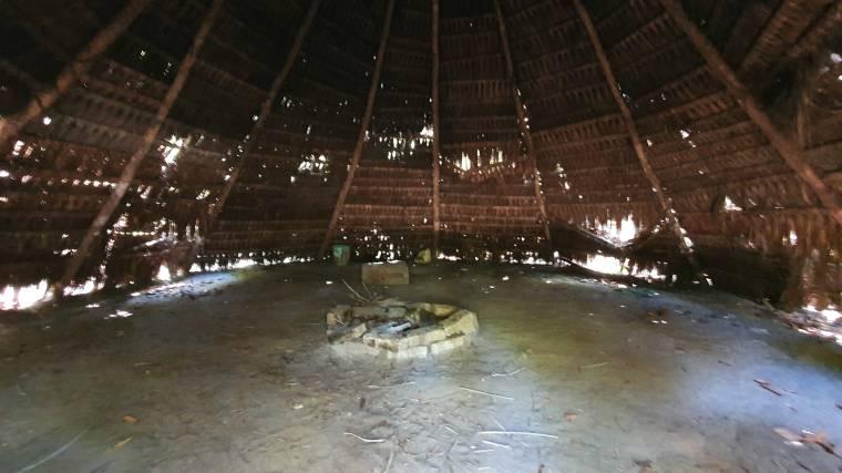 Aldeia Indigena - Porto Seguro 2020 (20)