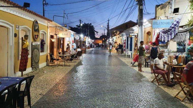 Porto Seguro 2020 (10)