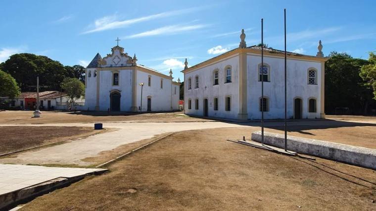 Porto Seguro 2020 (3)