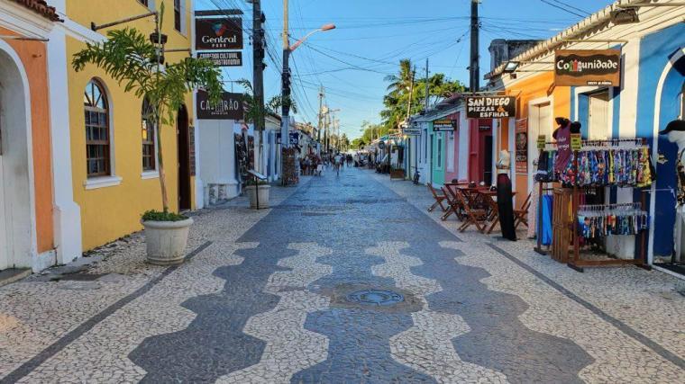 Porto Seguro 2020 (8)