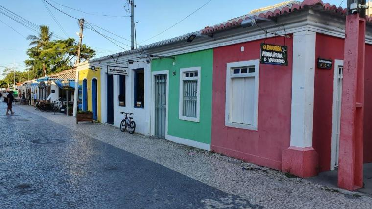 Porto Seguro 2020 (9)