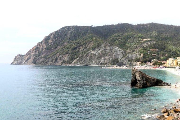 Italia - Cinque Terre - Monterosso 2019 (8)