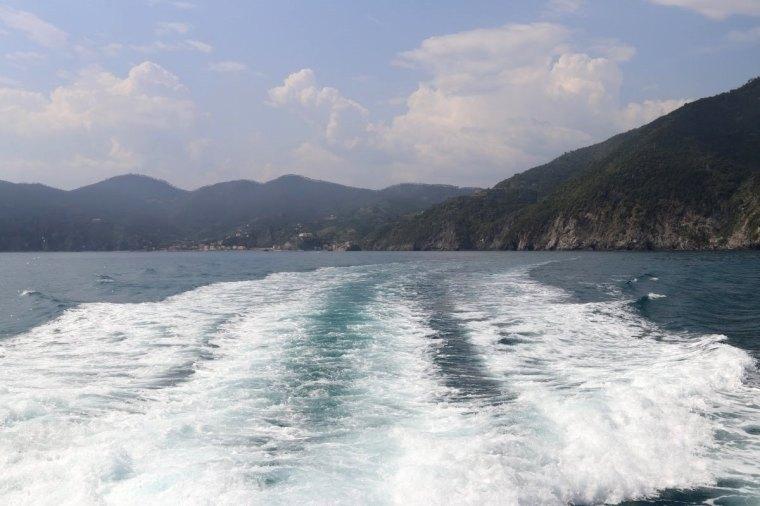 Italia - Cinque Terre - Vernazza 2019 (16)